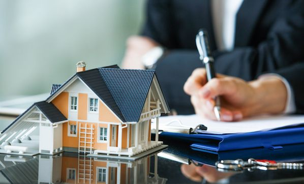Important Things to Know About Real Estate Consultants